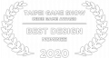 TGS2020_BestDesign_white